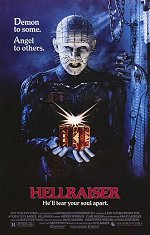 Hellraiser - Das Tor zur Hölle