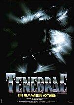 Tenebrae - Der kalte Hauch des Todes