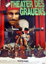 Theater des Grauens