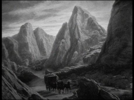 Dracula, 1931