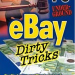 ebay_dirty_tricks
