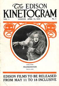 frankenstein_1910