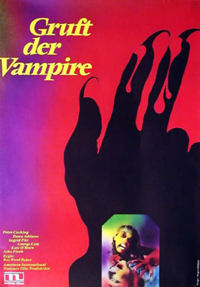 Gruft der Vampire