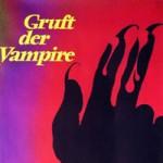 gruft_der_vampire2