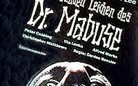 lebenden-leichen-dr-mabuse