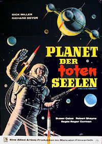 planet-der-toten-seelen
