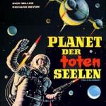planet-der-toten-seelen2