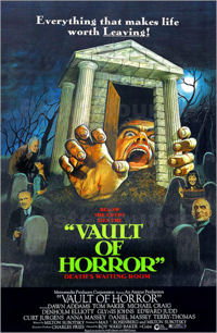 the-vault-of-horror