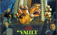 the-vault-of-horror2